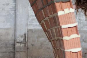 Gummimauer_Detail