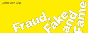 fraud-fake-and-fame
