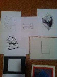 studio-prozess-2013-15